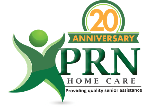 PRN Home Care