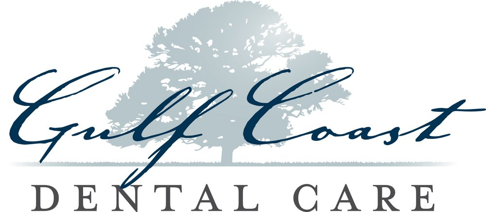 Gulf Coast Dental Care