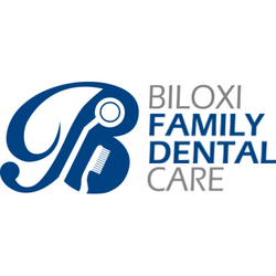 Biloxi Family Dental Care