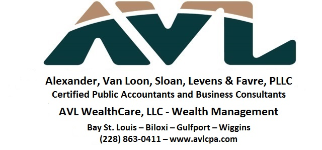 AVL WealthCare, LLC
