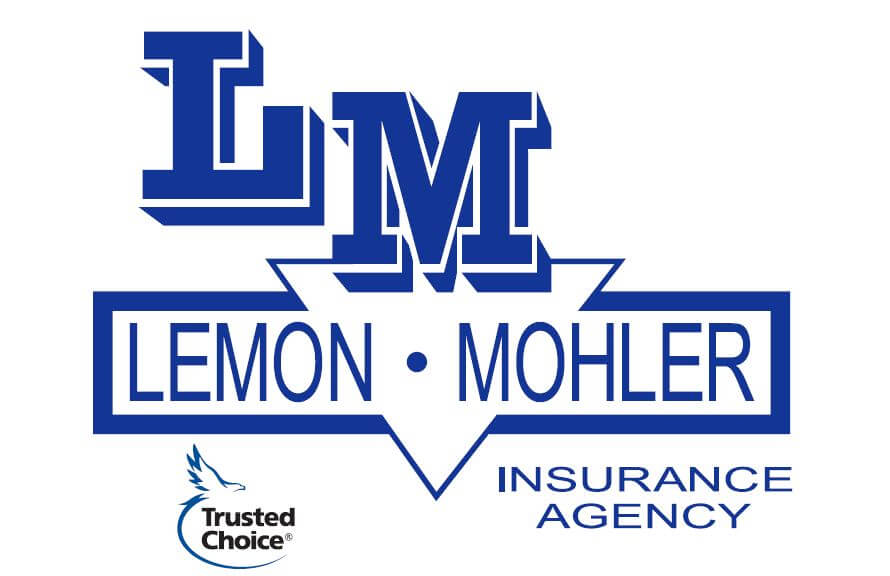 Lemon Mohler